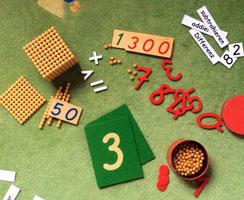 umwandlungen einheiten mathe